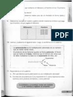 DOC062120-06212020091348.pdf