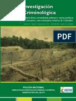 investigacion criminologica. mineria.pdf