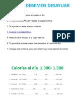 DESAYUNOS Y CENAS.pptx