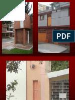 APRESENTAÇÃO DE PARTES DA CONSTRUÇÃO - Estudo da NR18 - Parte 2