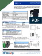 folder-conversor-serial-cs485-v (1)