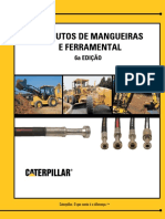 Cat álogo Janio CATERPILLAR.pdf