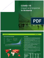 Inecobank_Covid-19_Impact_and_response_in_Armenia