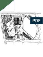 E0 DM Demoliciones generales 07.10.19-Model