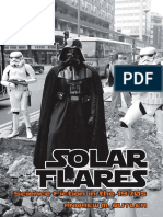 (Liverpool science fiction texts and studies 43) Butler, Andrew M.-Solar flares _ science fiction in the 1970s-Liverpool University Press (2014)