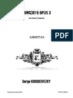 IMSLP578410-PMLP13676-Koussevitzky_II_-_Clarinetti_in_A