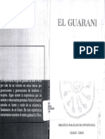 Livro El_Experiencia_Religiosa_Guarani_Bartome