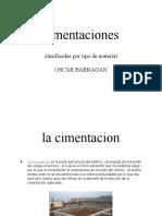 cimentacion_por_material_y_por_sustitucion_oscar