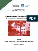 Golubchin_Endodoncia.pdf
