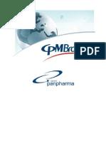 BPP - Livro Caixa.doc