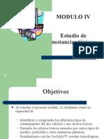 es_module4