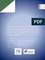 PAF-ATF-O-020-2019 Especificaciones técnicas de construcción cierre marmolejo