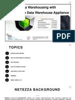 Data_Warehousing_with_IBM_Netezza_Data_W