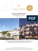 Note d'opération_NG Partners_v4_13-05-2020