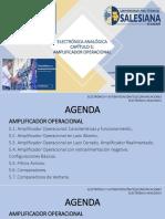 Cap5_Clase6_AOP_Comparadores_Ventana.pdf
