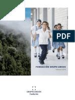 Reporte_Fundación_Grupo_Argos_2019.pdf
