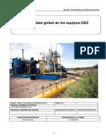 LAB NR5 GEMTTO - OEE.pdf