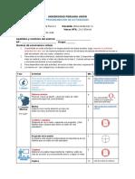 10283_SCF201_Plan_de_clase_01-1586973425 (1).pdf