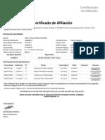 CertificadoCotizante20191221