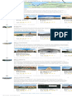 amsterdam - Pesquisa Google.pdf
