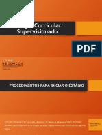 82451-Estágio_curricular_supervisionado