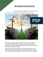 ENERGY RENEW SOURCE.pdf