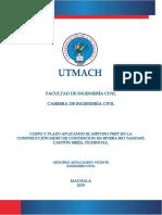 ECFIC-2019-ICI-DE00026.pdf