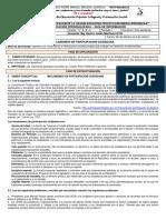 4. GUÍA DE INFORMACIÓN-CARTA