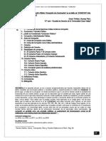 Delitos-Contra-La-Administración-Pública.doc