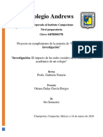 Proyecto APA