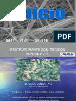 O-Silicio-na-restruturacao-dos-tecidos-osseos-Conferencia-do-Dr.-Lecurieux