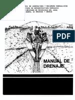 Manual de Drenaje DTT.pdf