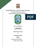 2020-1-RADIOLOGIA FORENSE.pdf