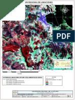 mapa de lineaciones regionales.pdf