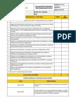 SGSST-F-82-EVALUACIÓN DE FUNCIONES Y RESPONSABILIDADES EN SST.xls