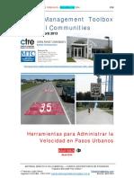 03 IOWA CTRE 2013  HerramientasAT.pdf