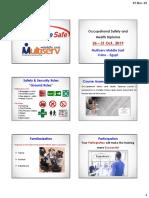 00- H&S Diploma PPT Summary.pdf