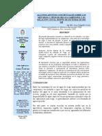 Metodos y Tipos de Riego Campesino y Su Relacion Con El Diseño de Sistemas de Riego