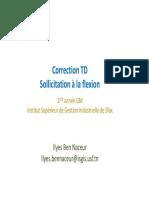 Correction TD Flexion-1234