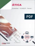 caderno-de-questoes-vunesp 01