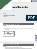 Unidad VIII - Material ISO500.pdf