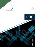 Catalogo MICRO automacion.pdf