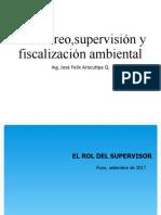 17Monitoreo y supervisión ambiental.pptx