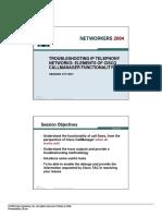 IP phone registration process
