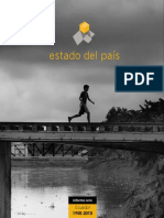 ESTADO-DEL-PAIS-MAYO-09.pdf