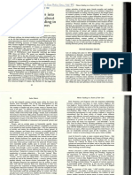 Sasha Roberts on Women reading.pdf