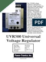 UVR500.pdf