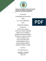 Contaminación de suelos DESORCION TERMICA.docx