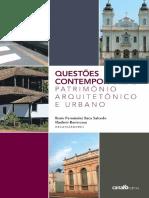 PANE-Questoes_contemporaneas_de_restauro.pdf