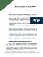 NASCIMENTO-Lugares de memória.pdf